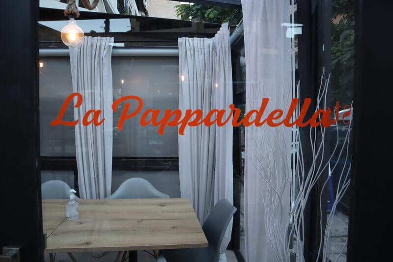 La Pappardella - εικόνα 6