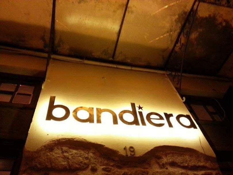 Bandiera - εικόνα 7