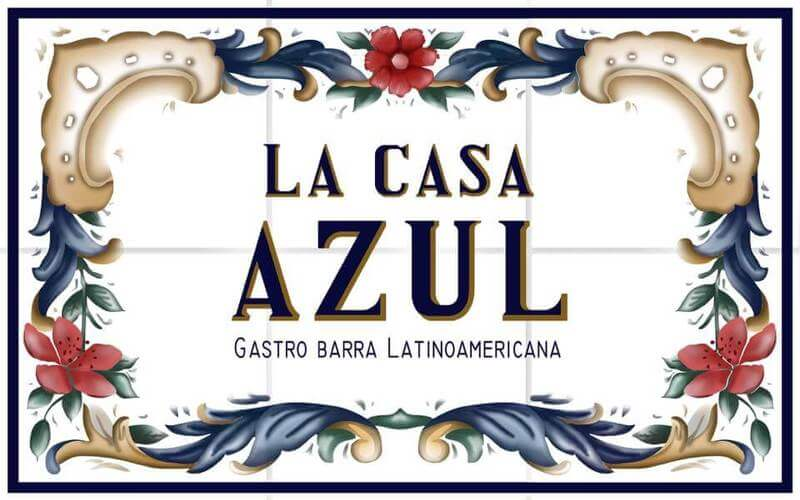 La Casa Azul - εικόνα 6