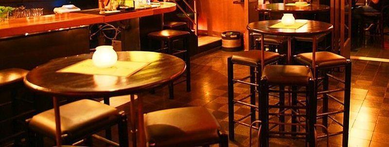 Tapas Bar (Ιλίσια - Χίλτον) - εικόνα 3