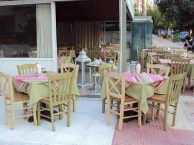 Taverna o Spyros - εικόνα 5