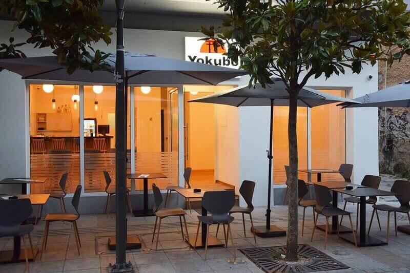Yokubo - εικόνα 1