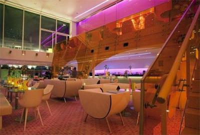Semiramis Restaurant - εικόνα 2