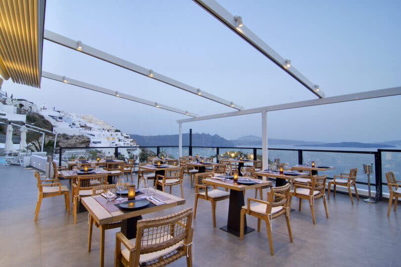 Black Rock Restaurant - εικόνα 5