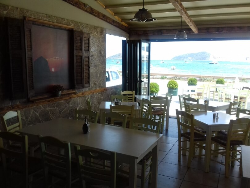 Binelikia (Porto Rafti) - εικόνα 2