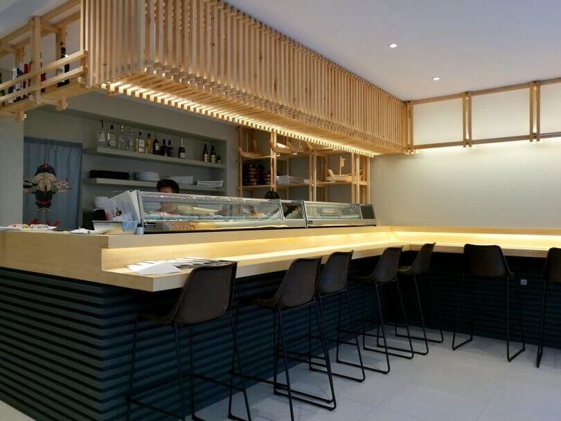 Fresh Sushi Bar - εικόνα 2