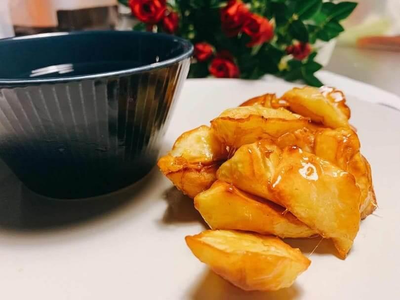 Zhao Homemade Chinese Cuisine - εικόνα 6
