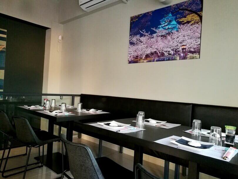 Fresh Sushi Bar - εικόνα 7