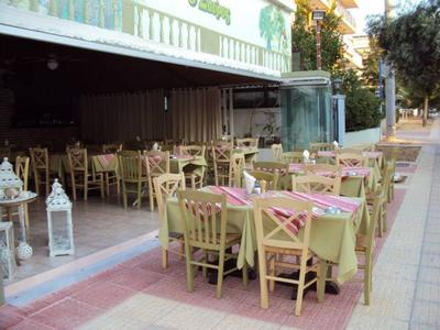 Taverna o Spyros - εικόνα 6