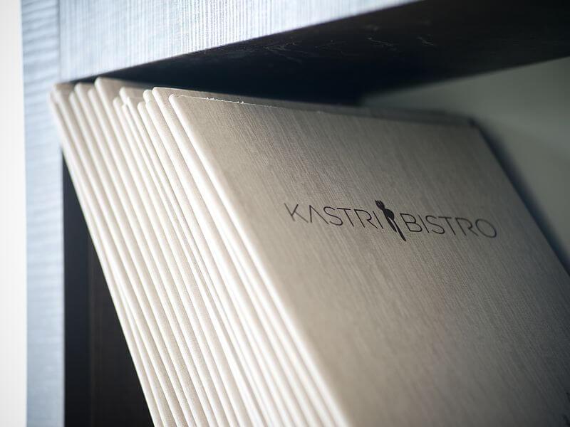 Kastri Bistro - εικόνα 1