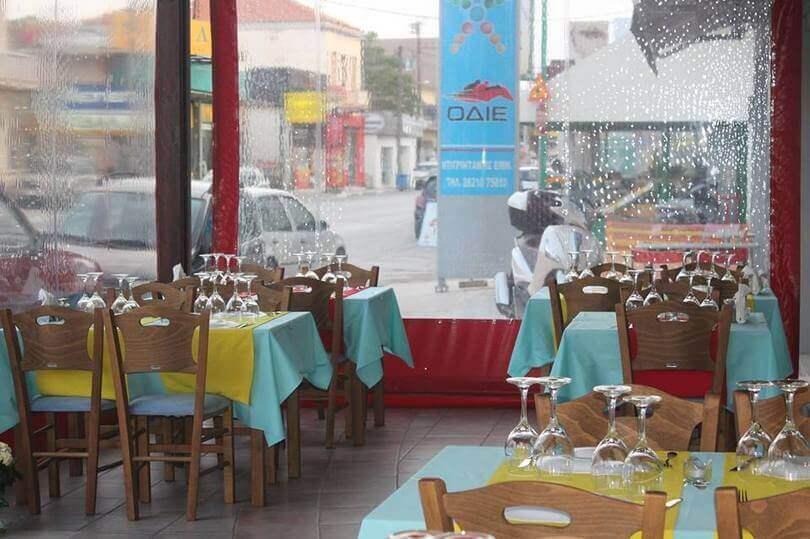 Namaste Indian Punjabi Restaurant - εικόνα 1