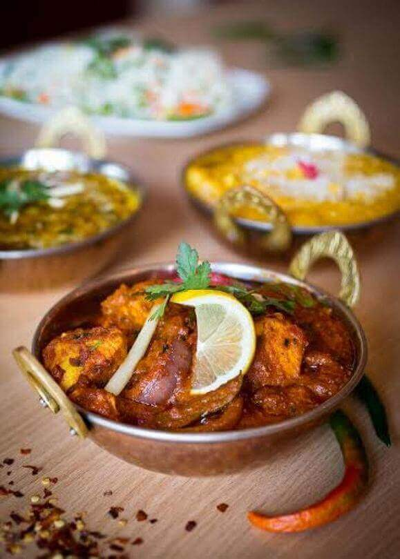 Indian Chef - εικόνα 6
