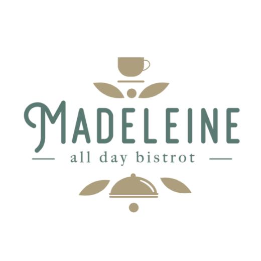 Madeleine all day bistrot - εικόνα 2