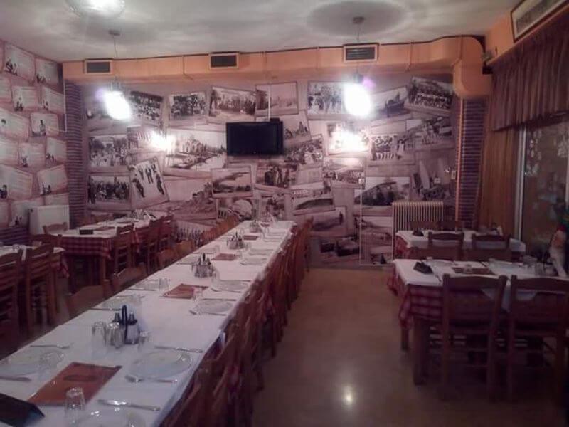 Taverna Opos Palia - εικόνα 1