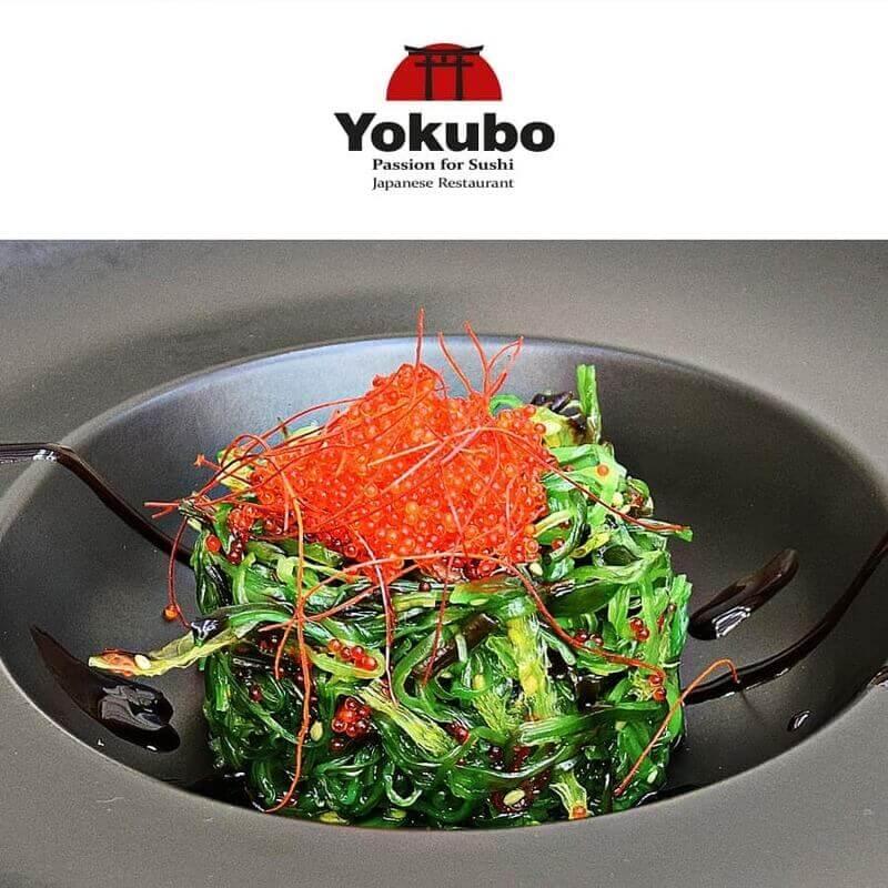 Yokubo - εικόνα 4