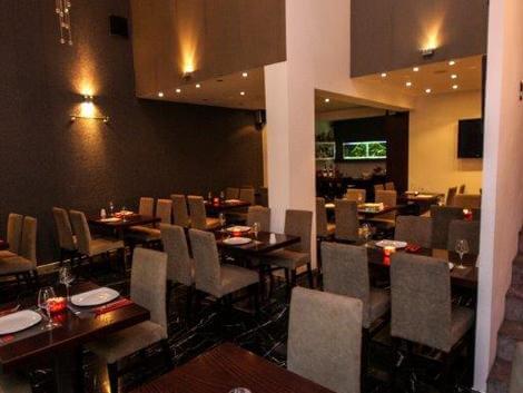 China Town Chinese Restaurant - εικόνα 2