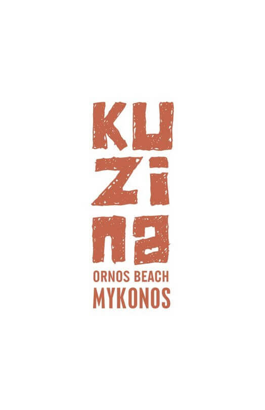 Kuzina (Mykonos) - εικόνα 1