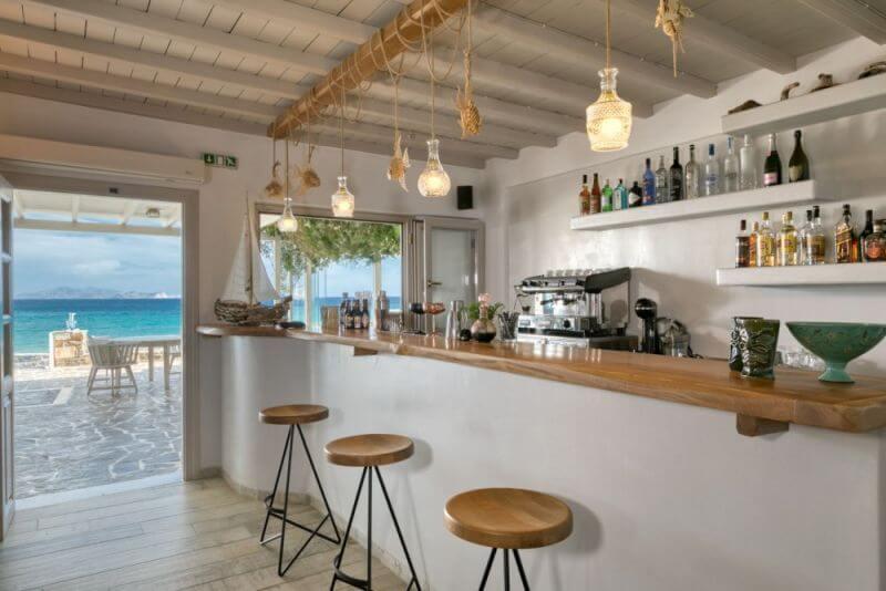 Ostria Inn - εικόνα 6