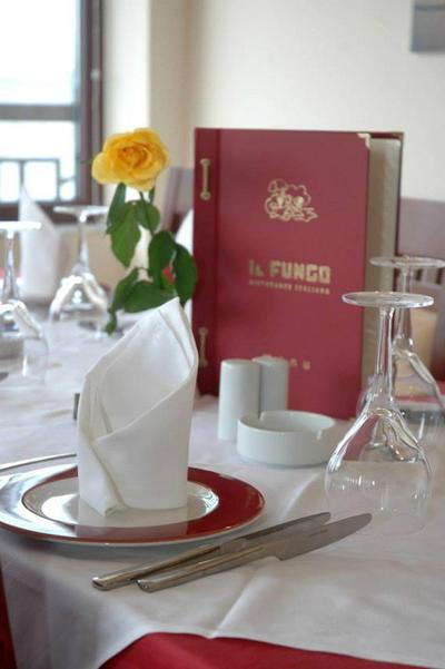 Il Fungo - εικόνα 5