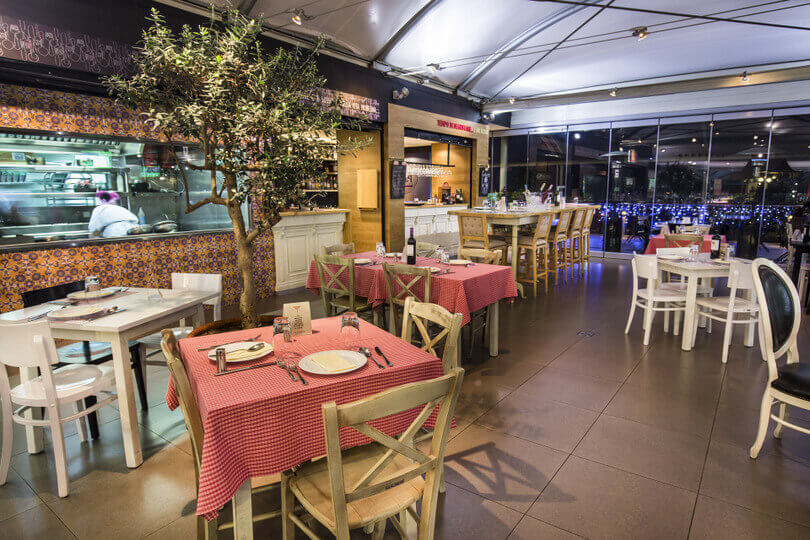 La Pasteria (Athens Metro Mall), Agios Dimitrios, Italian cuisine ... 45d735aa83