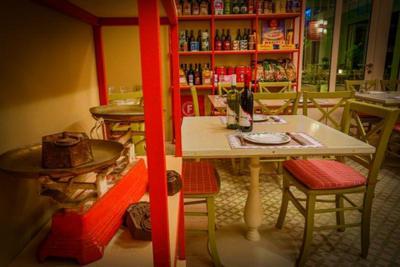Gallery tou Meze - εικόνα 7