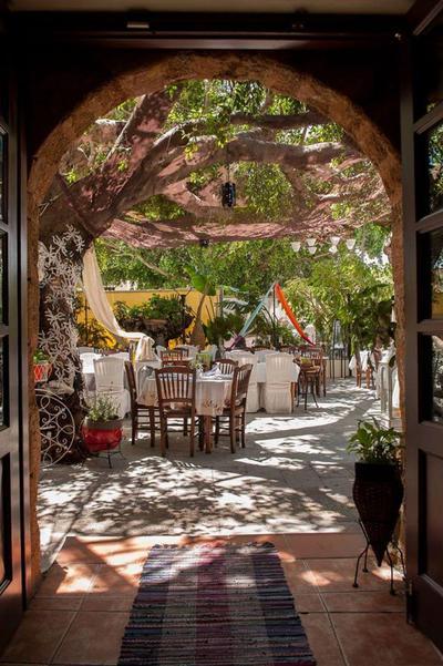Εστιατόριο Ρωμιός - εικόνα 4