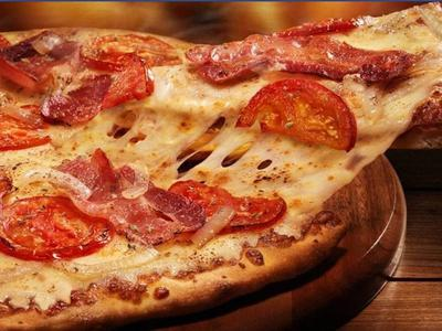 Ena Restaurant Pizza - εικόνα 5