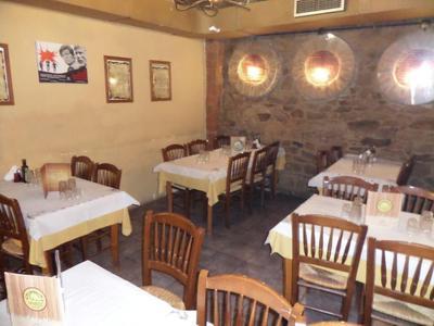 Taverna Ianthos - εικόνα 2