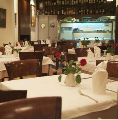 Κυριάκος Restaurant - εικόνα 1