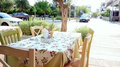 Taverna o Spyros - εικόνα 2