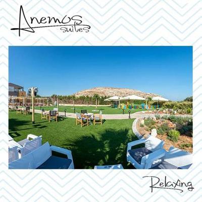Anemos Club Restaurant - εικόνα 7