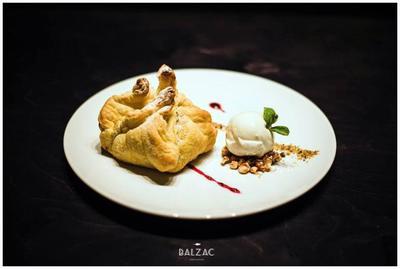 Balzac Inner Pleasure - εικόνα 6