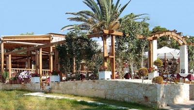 Nostos Restaurant - εικόνα 1