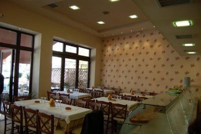 Mamas Restaurant - εικόνα 5