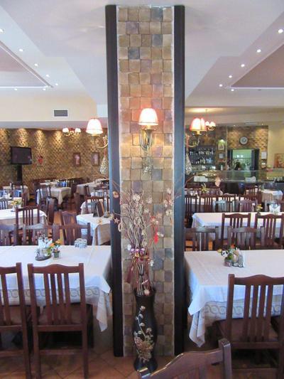 Εστιατόριο Πολύζος - εικόνα 7