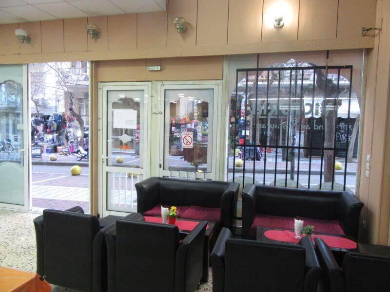 Bijoy Victoria Indian Restaurant  - εικόνα 1