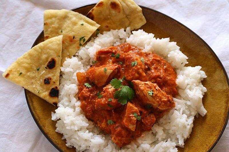 Yummy India Larnaca - εικόνα 4