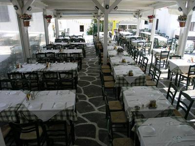 Paraportiani - εικόνα 1