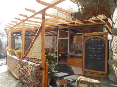 Taverna Platanos - εικόνα 7