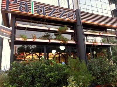 Palazzo - εικόνα 3