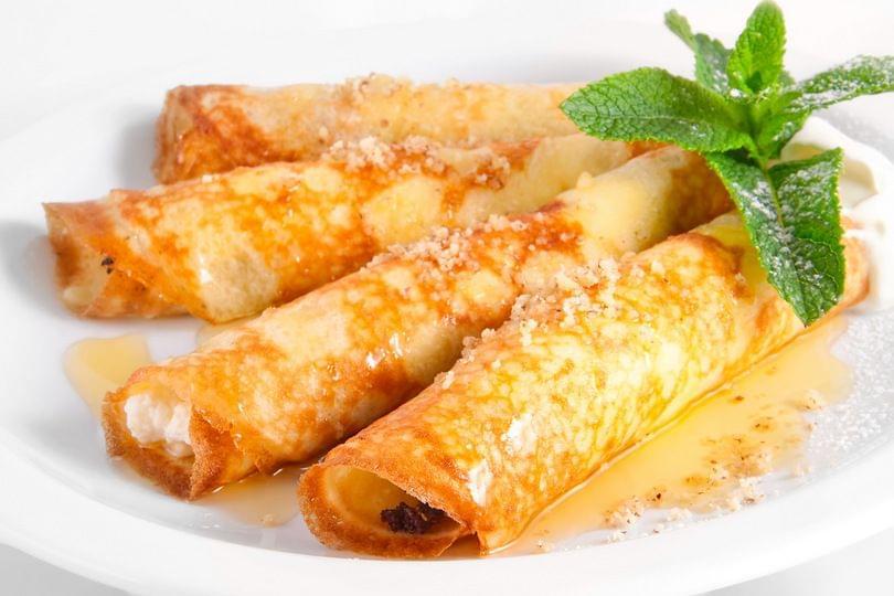 Restaurant ammos piraeus make free reservation for Ammos authentic greek cuisine