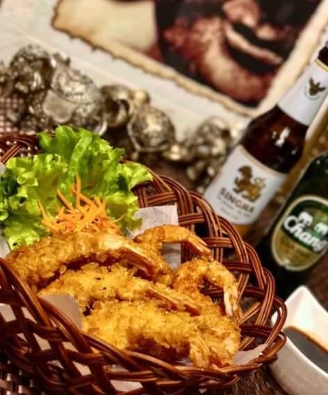 Thai Food Sawadee - εικόνα 3