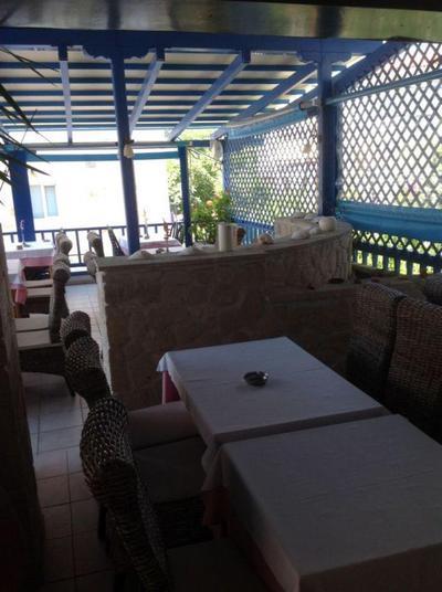Kassandra Restaurant - εικόνα 2