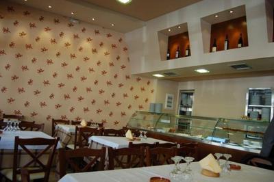 Mamas Restaurant - εικόνα 3