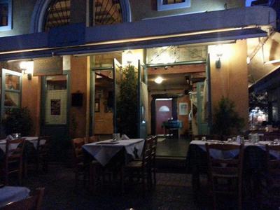 Tavernio to Ladofanaro - εικόνα 4