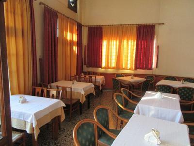 Taverna Akrogiali - εικόνα 7