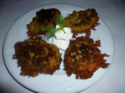 El Greco Restaurant - εικόνα 6