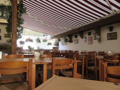 Minos Restaurant - εικόνα 5
