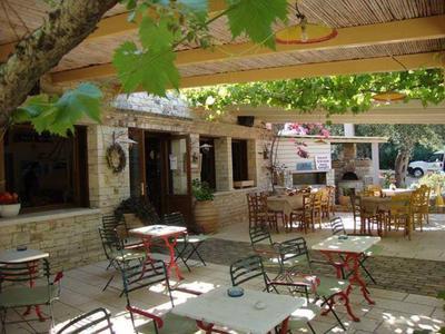 Taverna Bouloukos - εικόνα 4