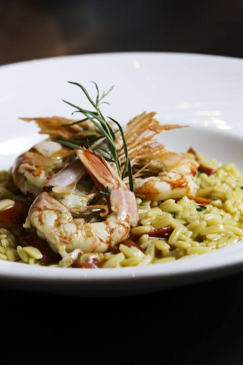 Fyssalida Restaurant - εικόνα 7